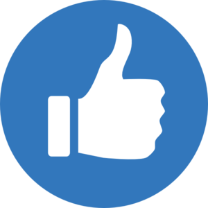 blue-thumbs-up-md
